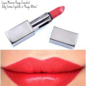 🔥2/$15 Laura Mercier Mini Rouge Ultime Lipstick